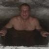 Алексей, 33, г.Воронеж