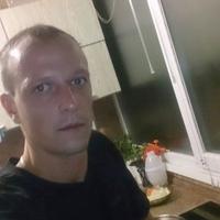 Эдуард, 30 лет, Овен, Владивосток