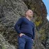 Андрей, 34, г.Гливице