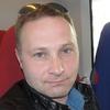 Антон, 43, г.Волгоград
