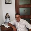 Василь, 49, г.Турка