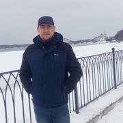 Евгений, 37, г.Пыть-Ях