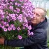 Anatoliy, 62, Mar