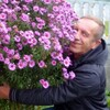 Анатолий, 62, г.Марьина Горка