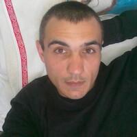 антон, 36 лет, Весы, Москва
