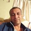 Сабыржан, 42, г.Алматы́
