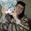 Татьяна, 57, г.Базарный Карабулак