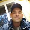 Алхаст, 29, г.Салават