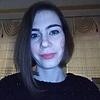 Viktoriya, 30, Otradny