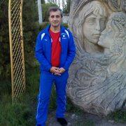Юра, 49, г.Дружковка