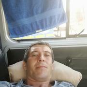 Ришат, 30, г.Губкинский (Ямало-Ненецкий АО)