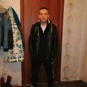 Никита, 29, г.Татарск