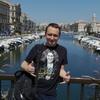 Игорь, 32, г.Одесса