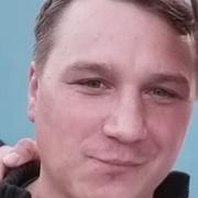 Сергей, 33, г.Каменка
