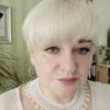 Ірина, 47, Калуш
