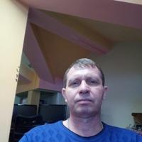 Александр, 48 лет, Водолей, Екатеринбург