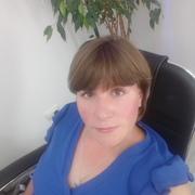 Марина 39 лет (Телец) Барнаул