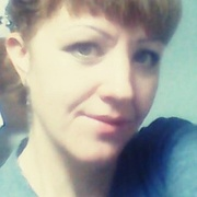 Вик, 35, г.Красноярск