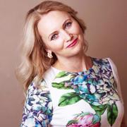 Anna, 40, г.Уфа