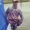 Виталий, 30, г.Орехово-Зуево