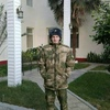 Руслан, 22, г.Зеленокумск
