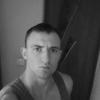 Міша, 25, г.Козова
