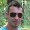 Mixon, 34, г.Щорс