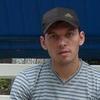 Сергей, 40, г.Перевальск