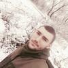 Wolf, 24, Henichesk