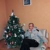 Х В И Ч А, 56, г.Фастов