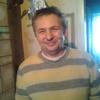 Miha, 50, г.Нагорск