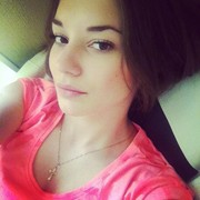 Наталья 26 Грозный