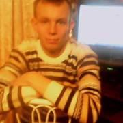 Лёша, 26, г.Ордынское