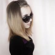 Екатерина, 25, г.Сухиничи
