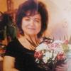 Olga, 64, г.Якутск