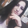 Лена, 23, г.Йошкар-Ола