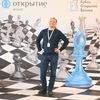 Дмитрий, 26, г.Екатеринбург