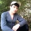 Мухаммад, 24, г.Ашитково