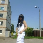 Маргоша, 26, г.Валуйки