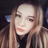 Alina, 25, г.Минск