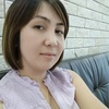 Anastasia, 35, г.Бишкек