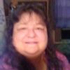 Bonnie, 50, New York