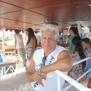 Борис, 66, г.Арзамас