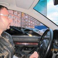 Максим, 37 лет, Скорпион, Москва