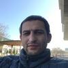 Alan, 30, г.Бишкек