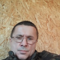 Денис, 51 год, Рыбы, Горно-Алтайск