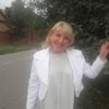 оксана, 48, г.Ровно
