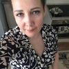 Таня, 36, г.Тюмень