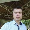 Ден, 27, г.Клин