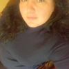 Мила, 34, Біла Церква